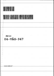 Edsaala947
